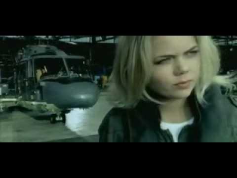 No Perfect World de K Otic Letra y Video