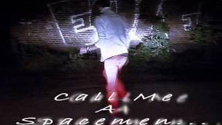 JuLeZz | Call Me A Spaceman 2k12 | [Shuffle] [GER]