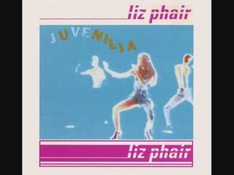 liz-phair-jealousy-drwu59