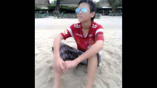 Thai song so cool By Mrr Chhe