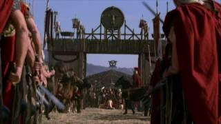 Rome Trailer (HBO)