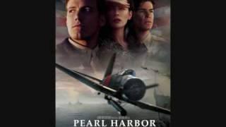 Pearl Harbor - I Will Come Back