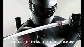 Seven Nation Army Instrumental Glitch Mob remix  -The White Stripes HD 1080p