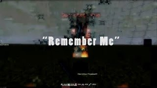 "PVP Montage | ""Remember Me"""