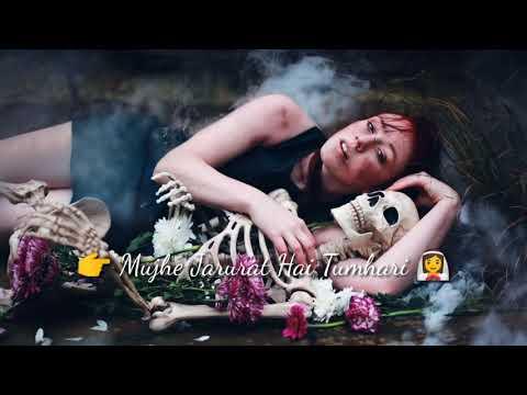 Heart touching whatsapp status video download youtube
