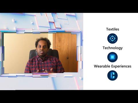 Developer Tech Mins: Project Brookdale