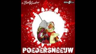 The BeatKrusher - PoederSneeuw