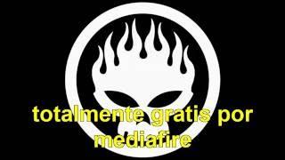 The Offspring todos los discos
