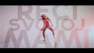 HALID MUSLIMOVIĆ & TRIK FX - MAMA NE DA (Official Video 2013)