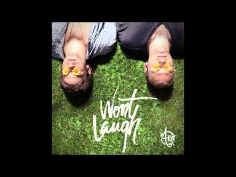 aer-wont-laugh-theaerwebreathe