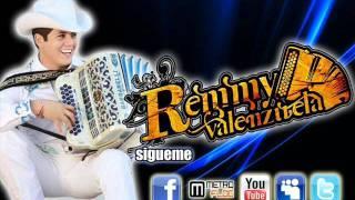Remmy Valenzuela Ft. Ceci Cota - Y De Repente |Estudio 2011|
