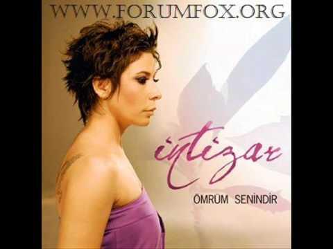 Intizar - Gitme Dayanamam - Yeni Albüm 2009 - WwW.ForumFox.orG'da