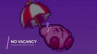 FREE  Drake Type Beat | No Vacancy