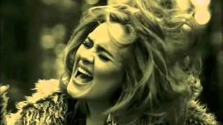 Hello -Adele cover by David Wasilewski