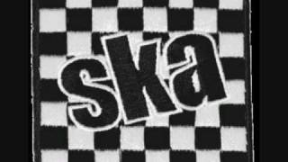 We are the champions(ska cover)