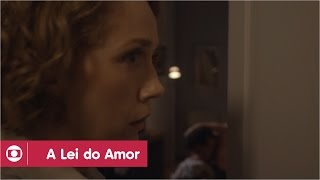 A Lei do Amor: capítulo 94 da novela, sexta, 20 de janeiro, na Globo