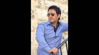 Roni Kassar - 2amit El Denyi 2014 / قامت الدنيي - روني كسار