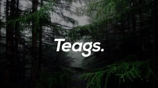 Halsey - Gasoline (Oscars Remix) [Crea Tyler Vlog Song]