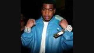 Webbie ft Plies-Money Dope an Bitches