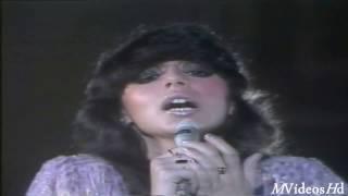 Julia Graziela - Regresse carinho (Inédito) 1981