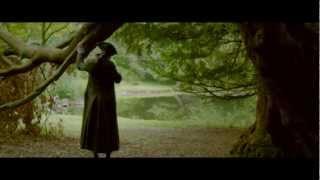 time wastes too fast - Thomas & Martha Jefferson