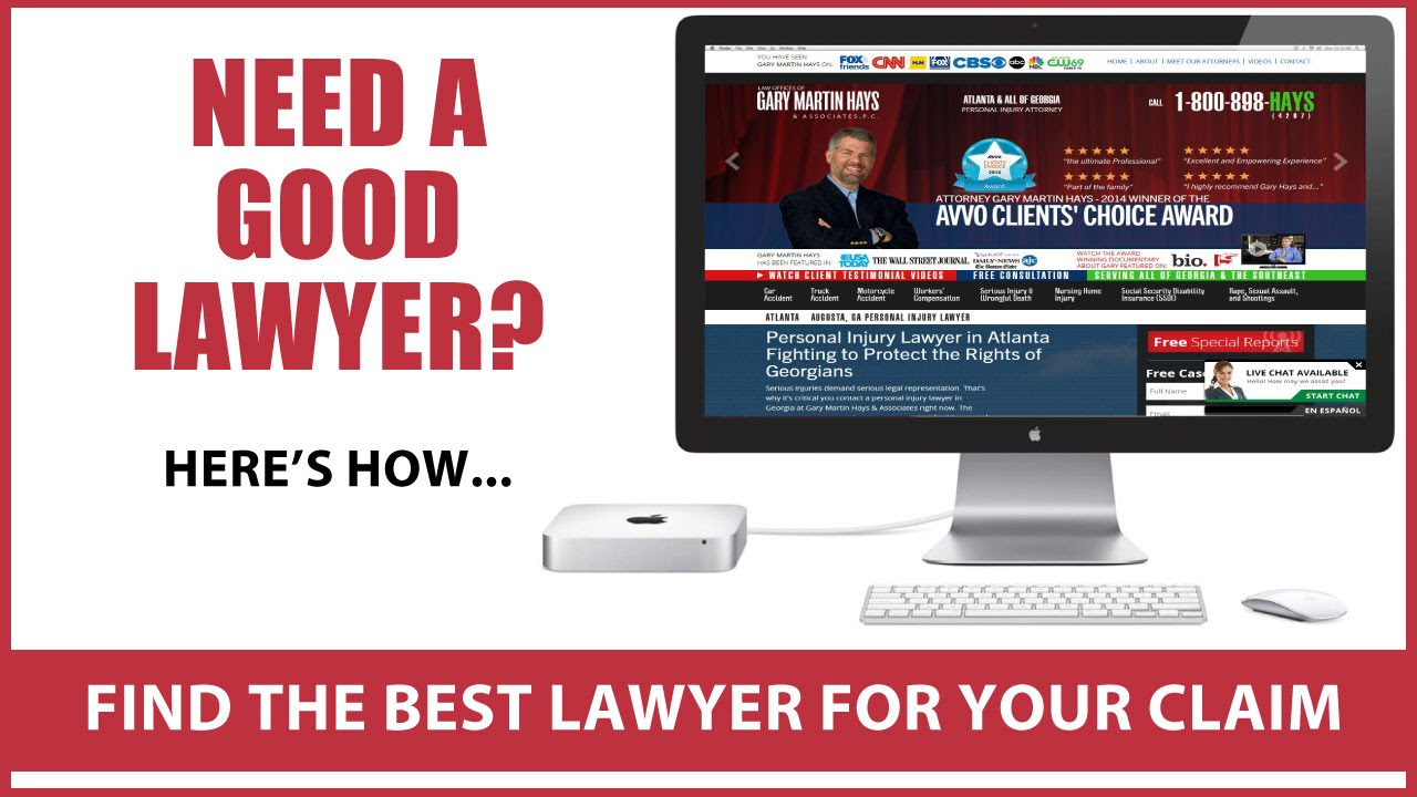 How to Find Personal Injury Attorney Point Lookout NY
