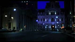 Rocky | Philadelphia Morning | Bill Conti