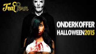 • Michael Jackson - Somebody's Watching Me (Onderkoffer Halloween Trap Remix) •