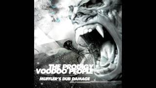The Prodigy - Voodoo People (Muffler Dubstep Remix) [FREE] {HD}
