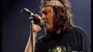 Zucchero - OLSMM (Live 1995)
