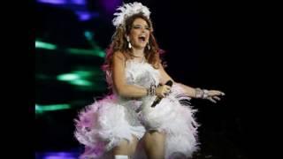 Chayene Voa, Voa Brabuleta música video clip oficial HD