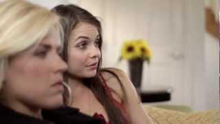 lezbiyen kızlar genç lezbiyenler width=