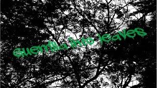 BROHUG vs Dimitri Vegas & Like Mike - Guerilla into leaves (Evan Krapster Mashup) [Original]