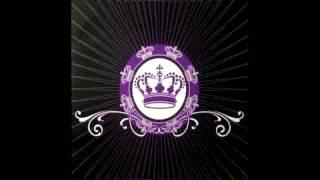 raekwon - flawless crowns instrumental