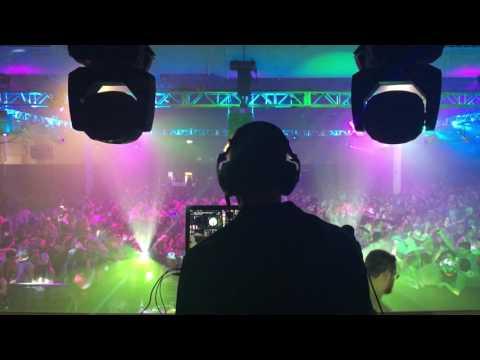 Cummoniwannalaya 2017 Part 2   Armed With Harmony Nick