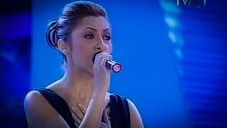 Andra - Ramai Cu Mine / Live la Cerbul de Aur (2005)