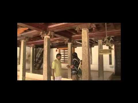 Iyarkayai Thedi Season 1 Episode 9 [Full Episode]