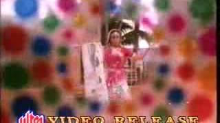 राजस्थानी फिल्म double meaning song बाई चाली सासरीया vikesh kumar