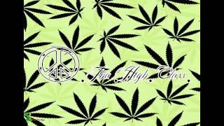 Hi-c RCE (Feat. BiG-D)