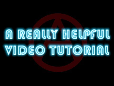 How To Get Started On LeftTube With Almost No Money