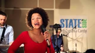 Songs from Studio East: Vox Vidorra perform We're So Loney