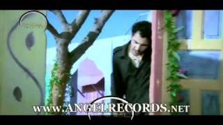 Gali De Vich - Surjit Bhullar   Sudesh Kumari - Official Video - HD.flv
