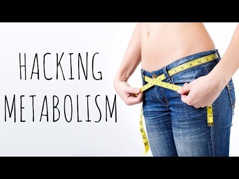 Personal Trainer Explains Metabolism, Intermittent Fasting, Health Tips   WellnessPlus Podcast