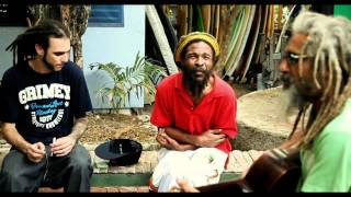 """Fyahbwoy - Extremely Flammable """"El Documental"""" Trailer 1"""