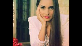 Claudia Leal | Fado das Horas