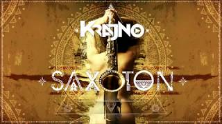 Krajno - Saxoton (Official Audio)