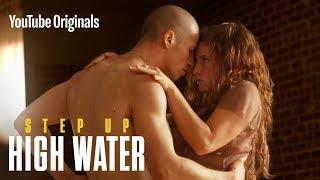Last Season On Step Up: High Water S2