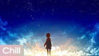 [Chill] Eden - Nocturne