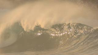 The Wedge | July 9th | 2017 (Edit)
