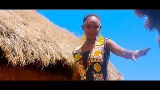 Valary Rotich -IBO IMAN (Official Video)